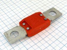 Autopoistka MEGA 150A oranžová 50,8mm vzdialenosť skrutiek