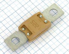 Autopoistka MEGA 225A béžová 50,8mm vzdialenosť skrutiek