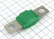 Autopoistka MIDI 40A zelená 30mm vzdialenosť skrutiek