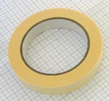 Páska lakírnická krepová 19mmx50m
