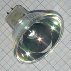Žiarovka 14,5V 90W GX5,3 MR16 halogen H63186 EPV