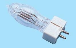 Žiarovka 230V 1000W GX9,5 FVA CP24/CP70 halogen H164745