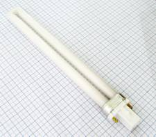 Žiarivka kompaktná 11W G23 OCEANIC NATURAL D