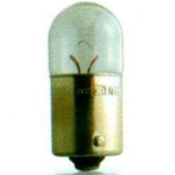 Žiarovka 12V R10W 10W BA15s - premium PHILIPS