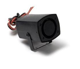 Alarm cúvací 12V
