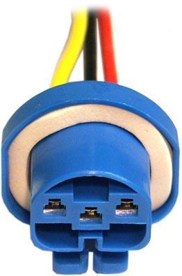 Držiak žiarovky HB1 9004