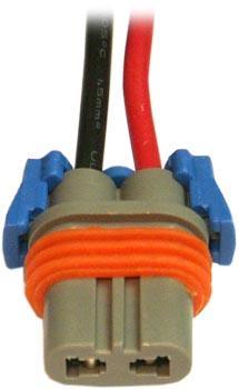 Držiak žiarovky HB3 9005