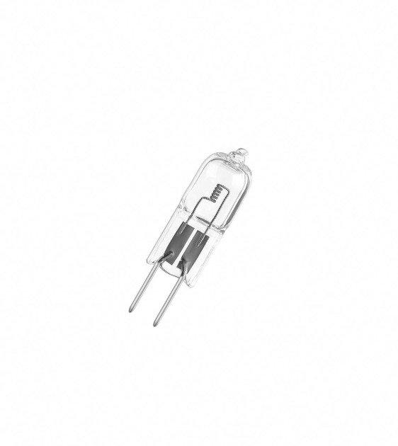 Žiarovka 24V 120W G6,35 Osram Projekčná vertikálne vlakno