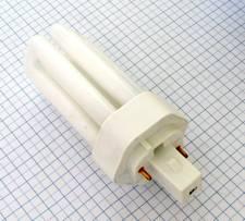 Žiarivka 13W GX24D-1 teplá biela LEDVANCE