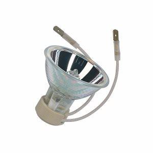 Žiarovka 12V 20W K23d OSRAM Sirius halogén Signalizačná