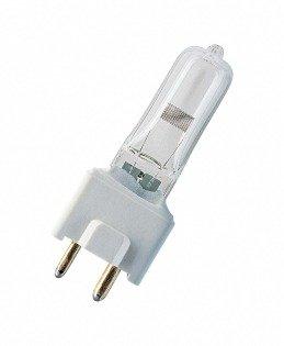 Žiarovka 24V 150W GY9,5 FDS 100 hod. Osram Projekčná
