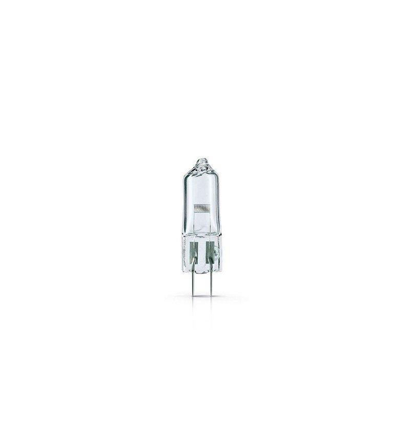 Žiarovka 17V 95W G6,35 14623 Philips Projekčná