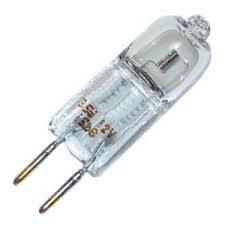 Žiarovka 12V 35W GY6,35 H013103 Orbitec