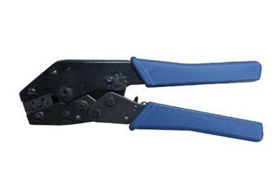 Kliešte krimpovacie na  MINI neiz. konektory /HT225D