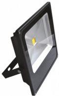 Reflektor LED 50W 4000 lm